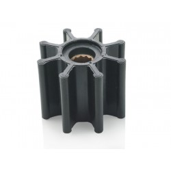 Impeller VF4 - VF5
