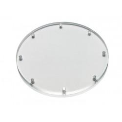 Deksel waterfilter 525 FTR525
