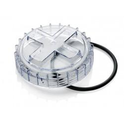 Set O-ring en deksel voor waterfilter 330