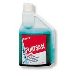 Purysan ultra - WC Concentraat - 500 ml