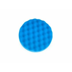 3M PERFECT-ITT III ULTRAFINA WAFELPAD 50388 150MM