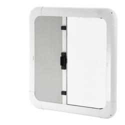 Screen and blind System for Altus- Magnus 5038