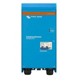 Autotransformer 120-240V-100A