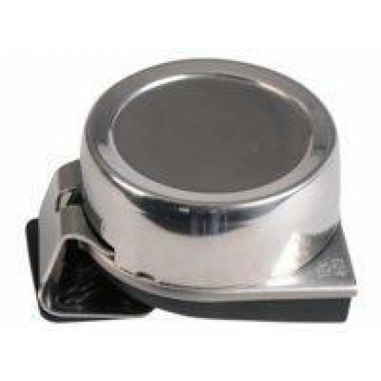 Hoorn elektrisch compact