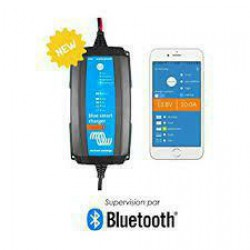 Blue Smart IP22 Charger 12-20 (3)