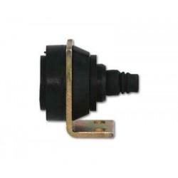 Morse trillingdemper tbv 33c kabel