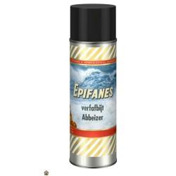 Epifanes Ecosafe Afbijt spuitbus 400ml VE1