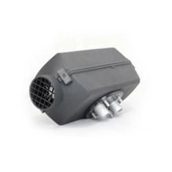 Planar Heteluchtverwarming 2D-12 12V 2kW