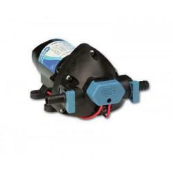 Jabsco Drinkwaterpomp ParMax 3 12V 3GPM 25psi