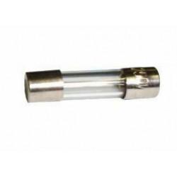 BL.10 GLASZEKERING 5X20MM 0.5A