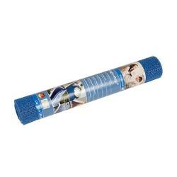 Friedola Antislip mat Mega-Stop 150x30 Blauw