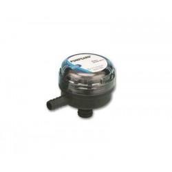 Jabsco drinkwaterfilter 13 mm