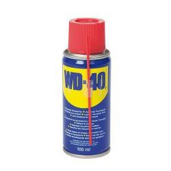WD-40 Reparatie--smeermiddel Universeel 100ml