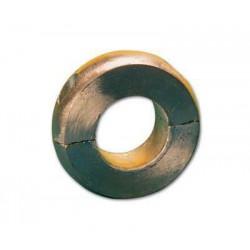 <p>Zink ringanode &deg; 40 mm.<-p>