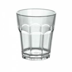 Drinkglas 4 st.