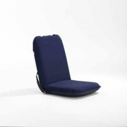 Comfort seat classic mini captains blue