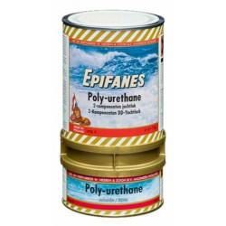 Epifanes Poly-urethane nr. 800 Wit 750gr VE1