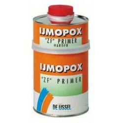 De ijssel ijmopox ZF Primer 750 ml