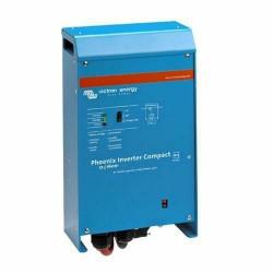 Phoenix Inverter C 12-1600
