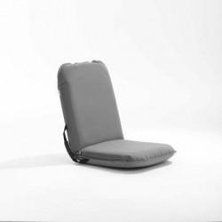 Comfort seat grey