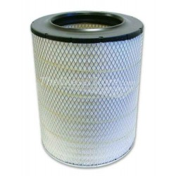 Luchtfilter DT(A)43-44 DT(A)43-44 (+ 2xSTM9678)