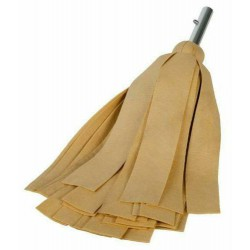 Deckmate Excellent Drying Mop