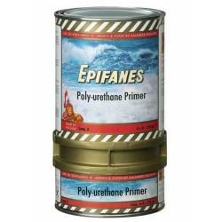 Epifanes Poly-urethane  nr. 806 750gr VE1