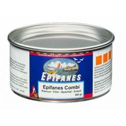 Epifanes Combi Plamuur 800gr VE1