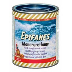 Epifanes Mono-urethane nr. 3123 750ml VE1