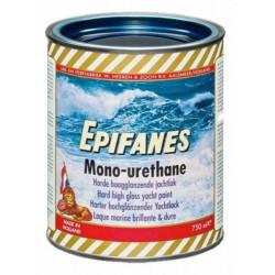 Epifanes Mono-urethane nr. 3126 750ml VE1