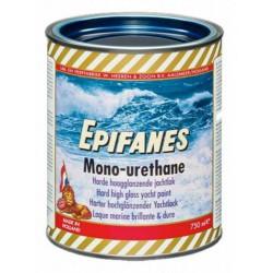 Epifanes Mono-urethane nr. 3101 750ml VE1