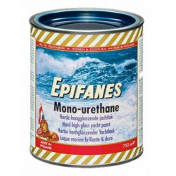 Epifanes Mono-urethane nr. 3137 750ml VE1