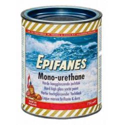 Epifanes Mono-urethane nr. 3253 750ml VE1