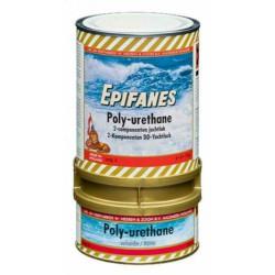 Epifanes Poly-urethane nr 814 750gr VE1