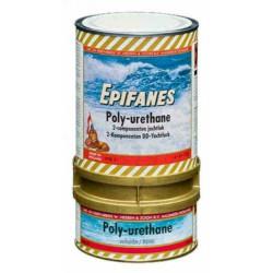 Epifanes Poly-urethane nr 855 750gr VE1