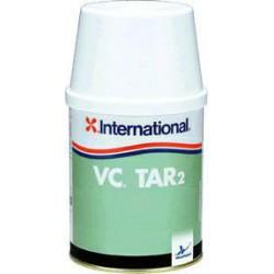 Vc Tar2 Black 2,5lt