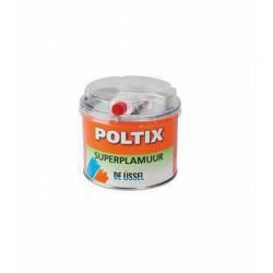 De ijssel Poltix Super Plamuur 1500 gram