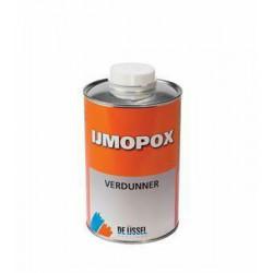 De ijssel ijmopox Verdunner 1000ml