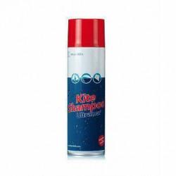 Ultramar Reiniger Kite-Shampoo 400 ml