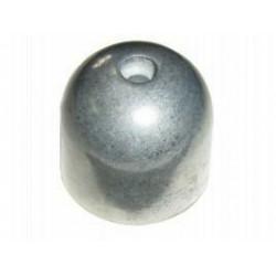 SP ANODE SP155-220-285T SE120-130-150-170-210