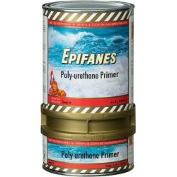 Epifanes Poly-urethane Primer 750 ml Grijs