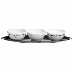 27013 - Welcome Snacks Set, 4 pcs