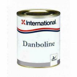 Danboline Grey 2,5lt