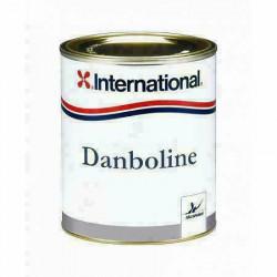 Danboline Red 0,75lt