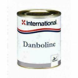 Danboline White 2,5lt