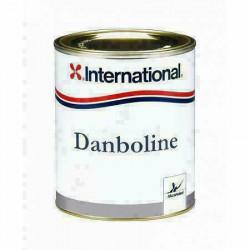 Danboline White 0,75lt