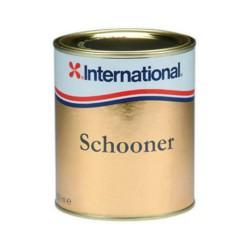 Schooner 2,5lt
