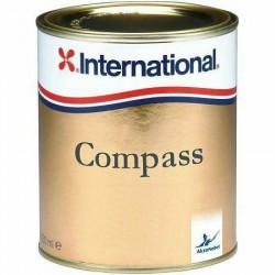 Compass 2,5lt