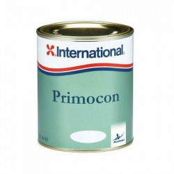 Primocon (Primer) Grey 2,5lt
