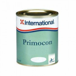 Primocon (Primer) Grey  0,75lt